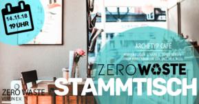 Zero Waste Stammtisch