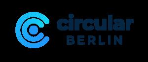 Circular Berlin