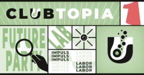 Future Party Lab #1 – Impulslabor