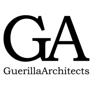 Guerilla Architects
