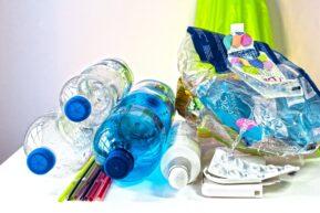 PETITION: Steuerbegünstiung bei umweltbewusster/plastikfreier Verpackung von Produkten