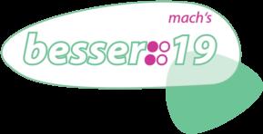 """Rückblick: Workshops auf dem Schüler*innenkongress """"Mach's besser::19"""" in München"""
