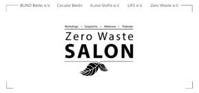 Zero Waste Salon