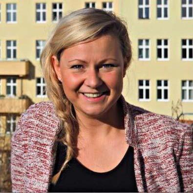 Julia Seiffert