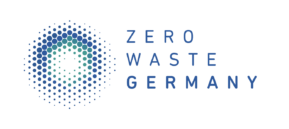Bundesweiter Dachverband Zero Waste Germany e.V. gegründet